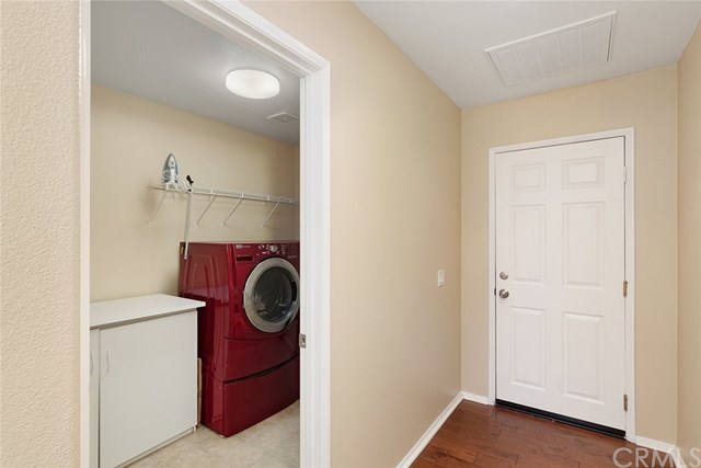 Closed | 201 Logan Street Beaumont, CA 92223 12
