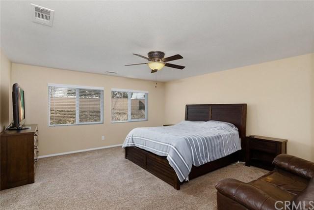 Closed | 201 Logan Street Beaumont, CA 92223 26
