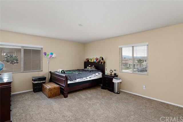 Closed | 201 Logan Street Beaumont, CA 92223 35