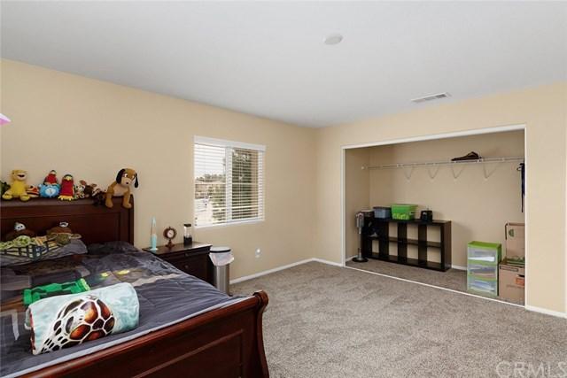 Closed | 201 Logan Street Beaumont, CA 92223 36