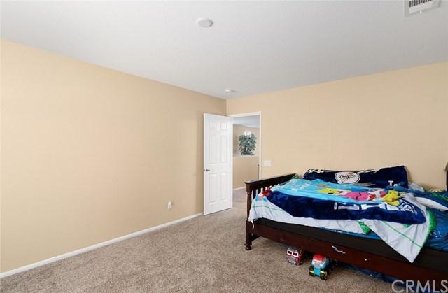 Closed | 201 Logan Street Beaumont, CA 92223 38