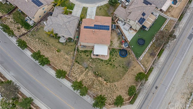 Closed | 201 Logan Street Beaumont, CA 92223 60