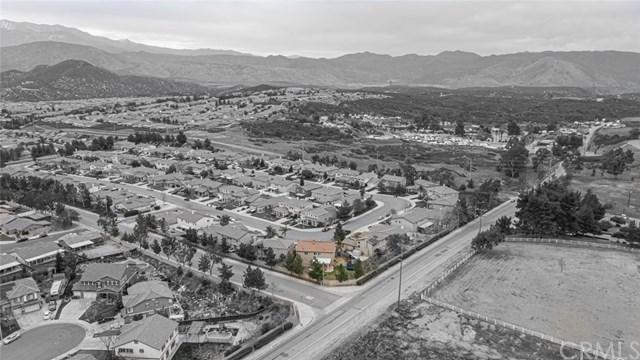 Closed | 201 Logan Street Beaumont, CA 92223 62