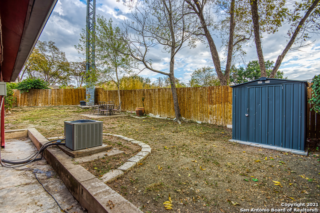 Off Market | 608 W HOLLYWOOD AVE San Antonio, TX 78212 20