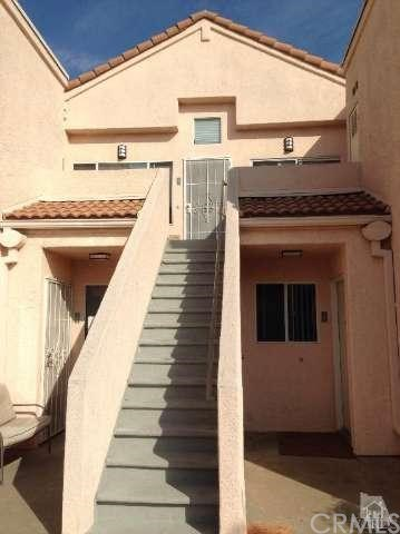 Closed | 21200 Trumpet Drive #203 Newhall, CA 91321 0