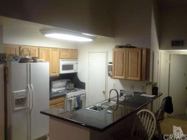 Closed | 21200 Trumpet Drive #203 Newhall, CA 91321 7