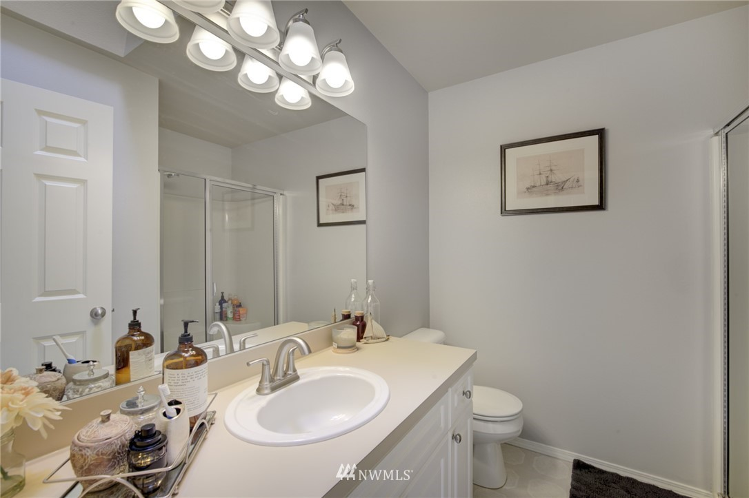Sold Property | 10420 Holly Drive #C Everett, WA 98204 13