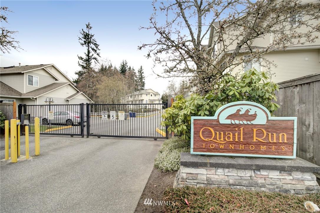 Sold Property | 10420 Holly Drive #C Everett, WA 98204 1