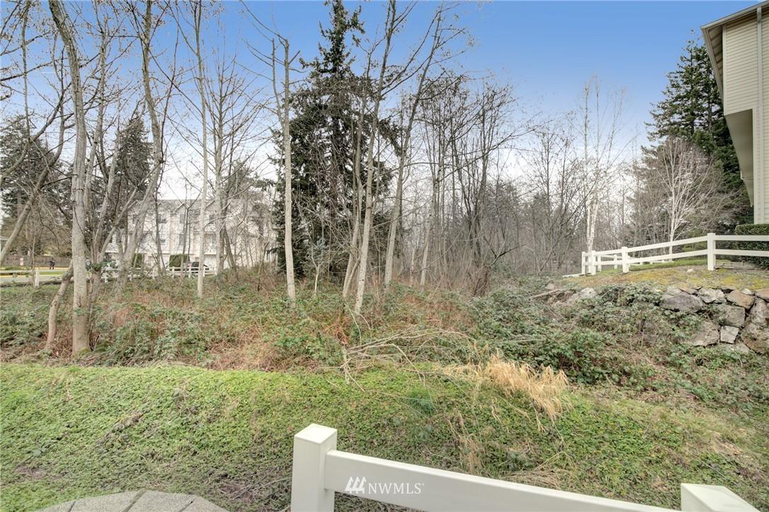 Sold Property | 10420 Holly Drive #C Everett, WA 98204 19