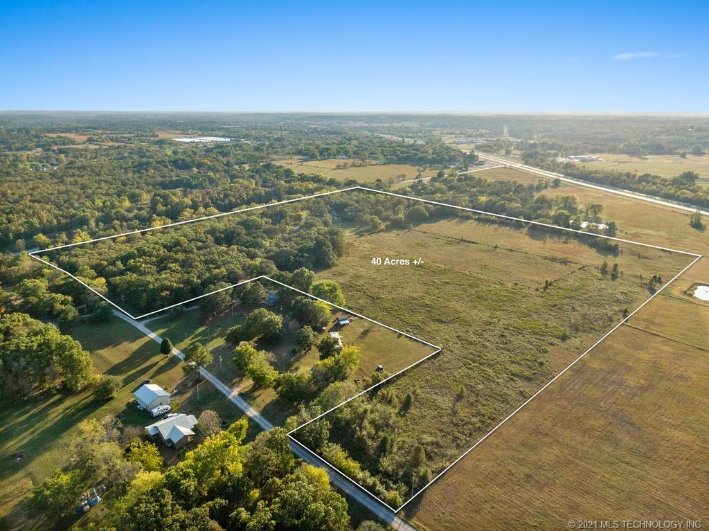 Off Market | 17881 E Highway 28a Highway Claremore, Oklahoma 74017 0