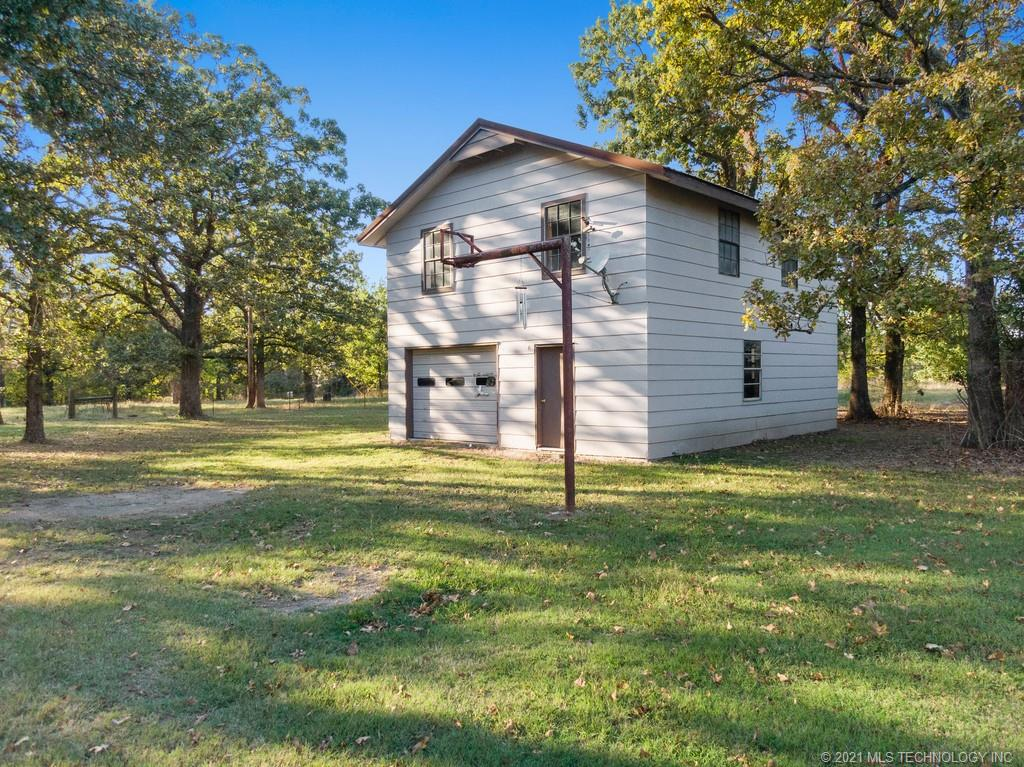 Off Market | 17881 E Highway 28a Highway Claremore, Oklahoma 74017 12