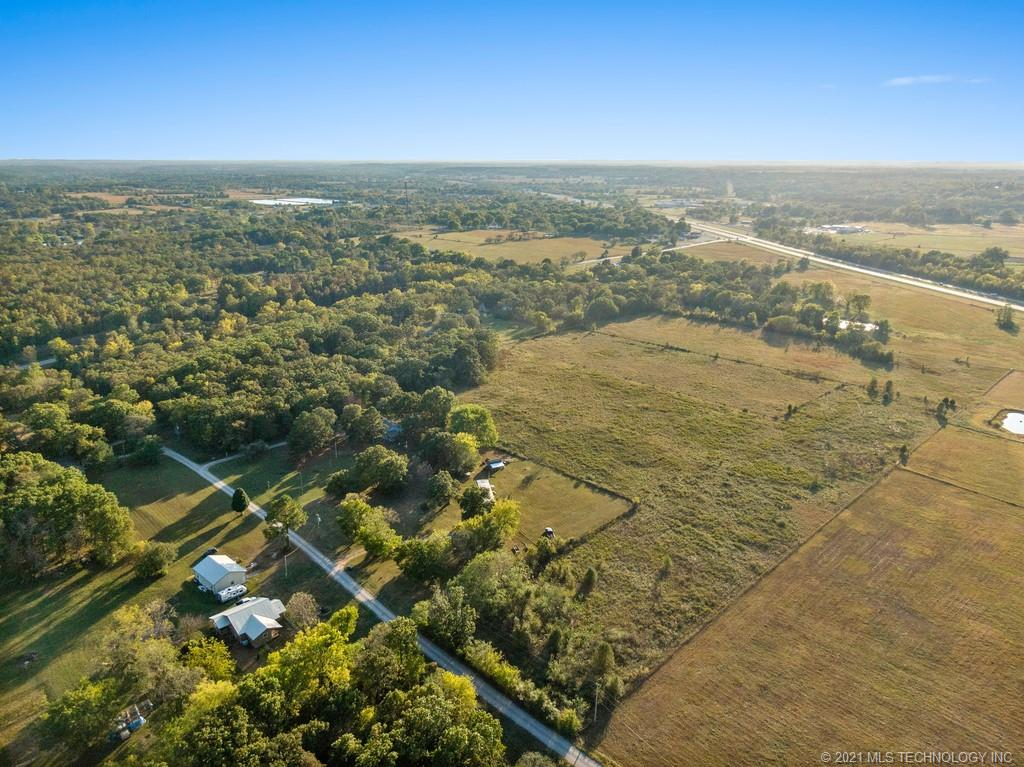 Off Market | 17881 E Highway 28a Highway Claremore, Oklahoma 74017 13
