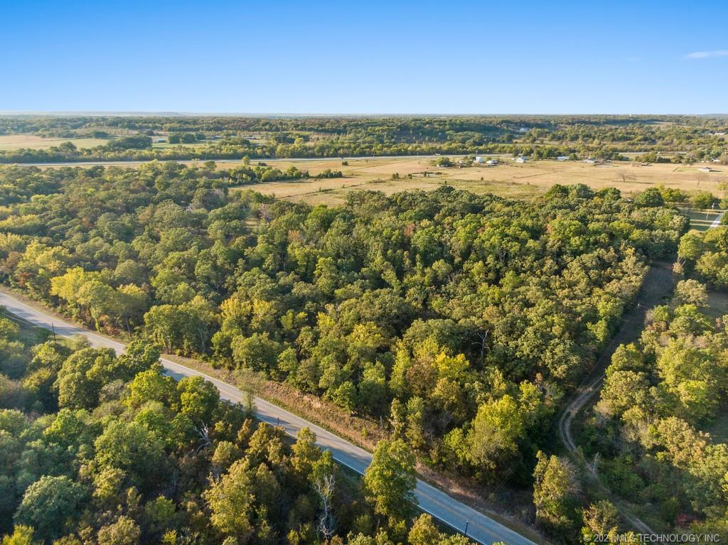 Off Market | 17881 E Highway 28a Highway Claremore, Oklahoma 74017 2