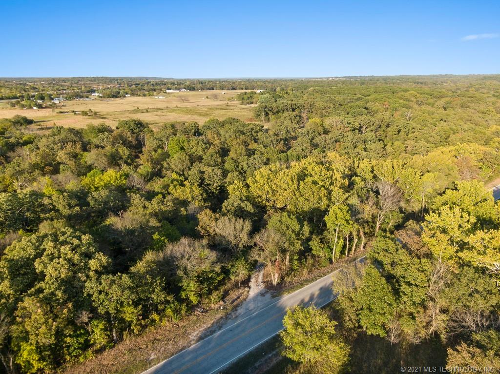 Off Market | 17881 E Highway 28a Highway Claremore, Oklahoma 74017 3
