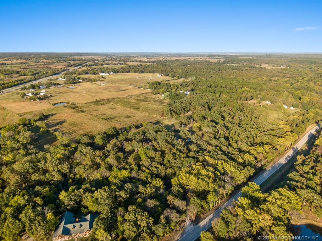 Off Market | 17881 E Highway 28a Highway Claremore, Oklahoma 74017 4