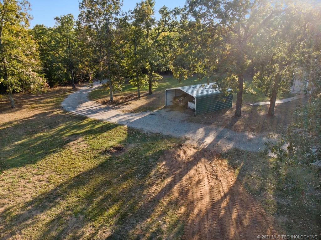 Off Market | 17881 E Highway 28a Highway Claremore, Oklahoma 74017 5