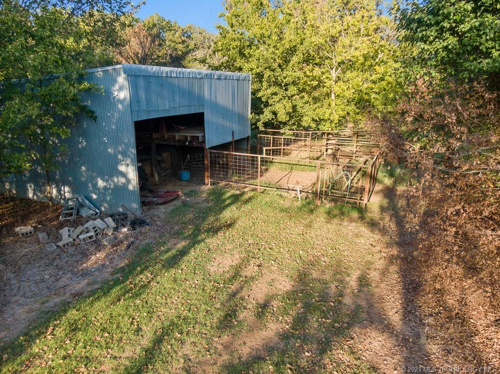 Off Market | 17881 E Highway 28a Highway Claremore, Oklahoma 74017 6