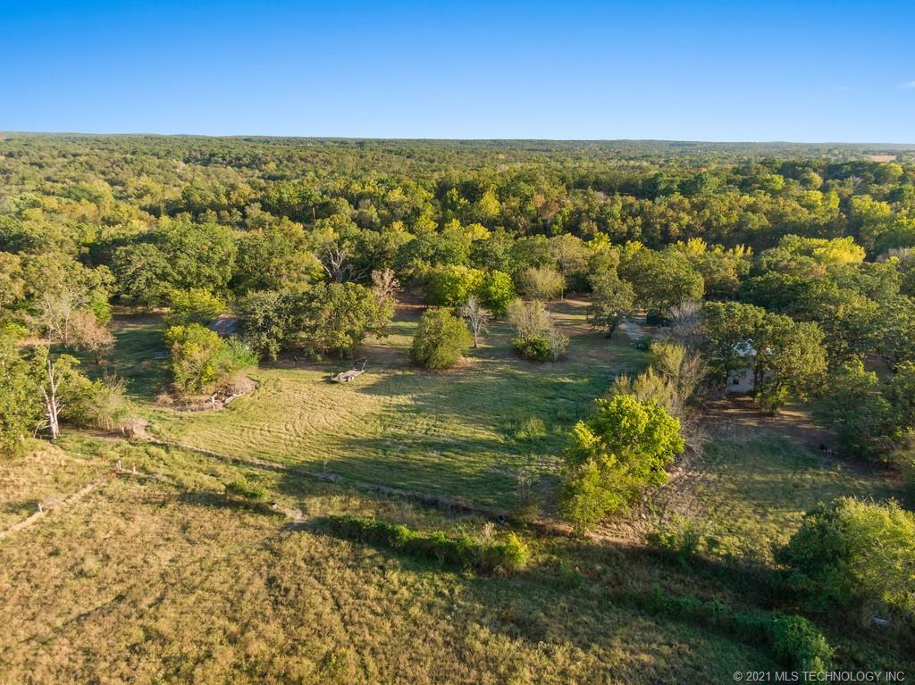 Off Market | 17881 E Highway 28a Highway Claremore, Oklahoma 74017 7