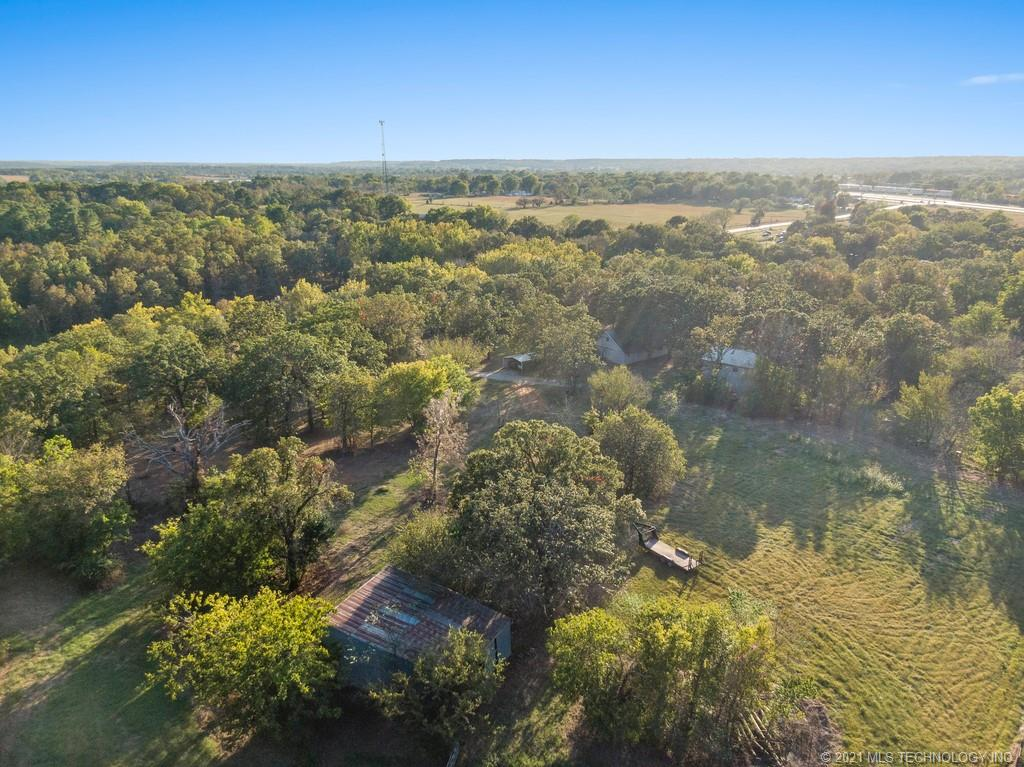 Off Market | 17881 E Highway 28a Highway Claremore, Oklahoma 74017 8