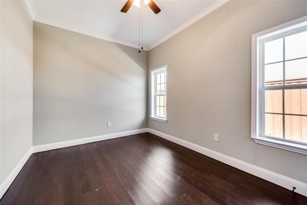 Active Contingent | 810 N Tennessee Street McKinney, Texas 75069 20