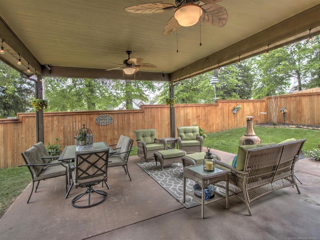 Off Market   3400 Heritage Hills Parkway Claremore, Oklahoma 74019 31