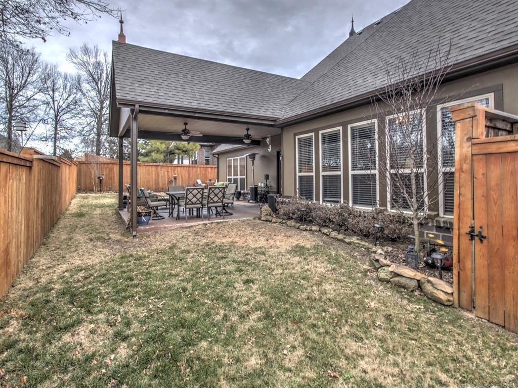 Off Market   3400 Heritage Hills Parkway Claremore, Oklahoma 74019 33