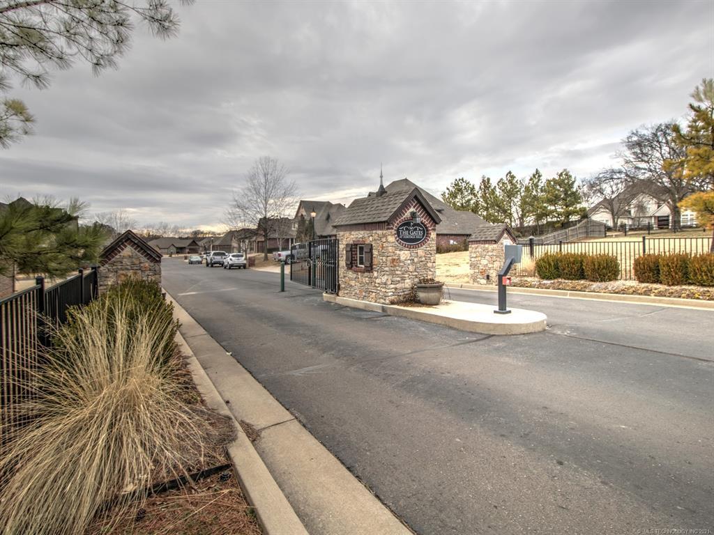 Off Market   3400 Heritage Hills Parkway Claremore, Oklahoma 74019 36