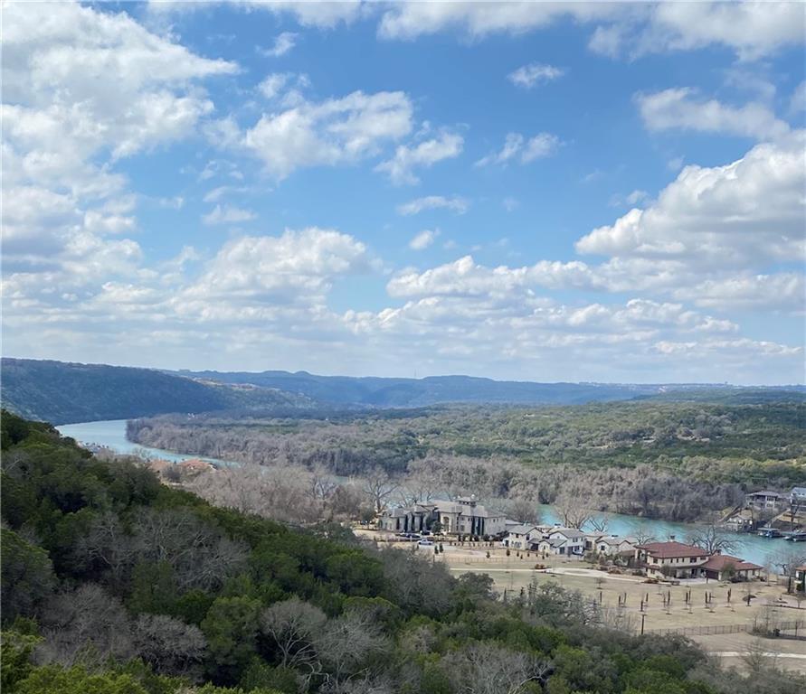 ActiveUnderContract | 13517 Coleto Creek Trail Austin, TX 78732 39