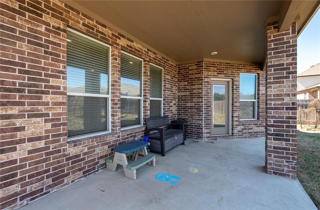 Hold   105 Golden Bear Drive Georgetown, TX 78628 26