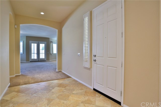 Active Under Contract | 1739 La Cantera Way Beaumont, CA 92223 0