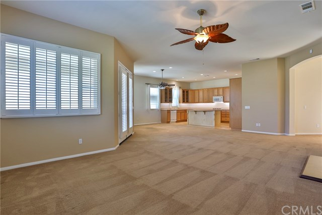 Active Under Contract | 1739 La Cantera Way Beaumont, CA 92223 2