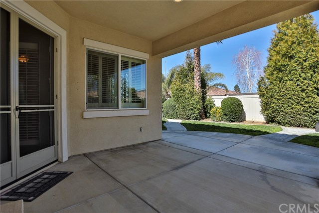 Active Under Contract | 1739 La Cantera Way Beaumont, CA 92223 12