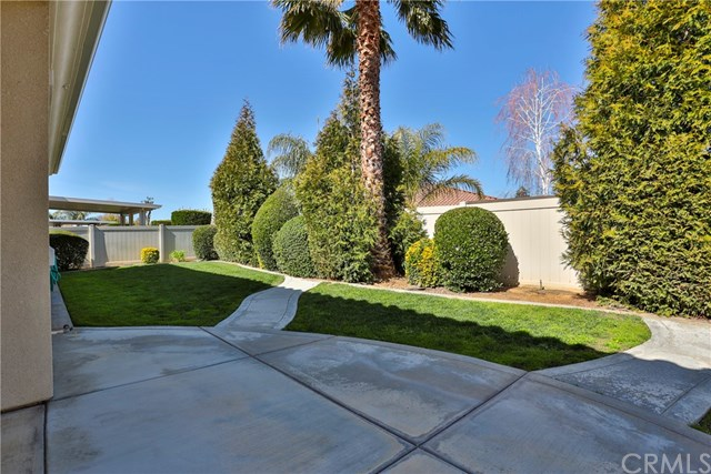 Active Under Contract | 1739 La Cantera Way Beaumont, CA 92223 33