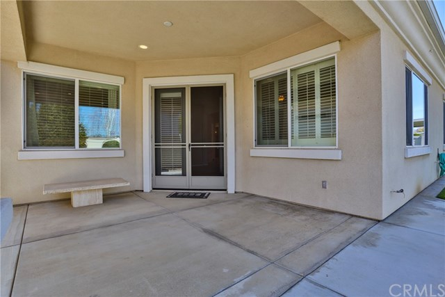 Active Under Contract | 1739 La Cantera Way Beaumont, CA 92223 34