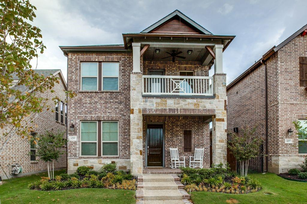 Active | 4209 Aspen Grove Court Arlington, Texas 76005 0