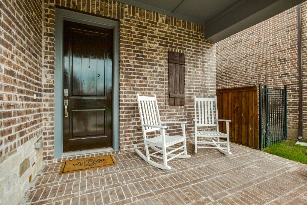 Active | 4209 Aspen Grove Court Arlington, Texas 76005 17