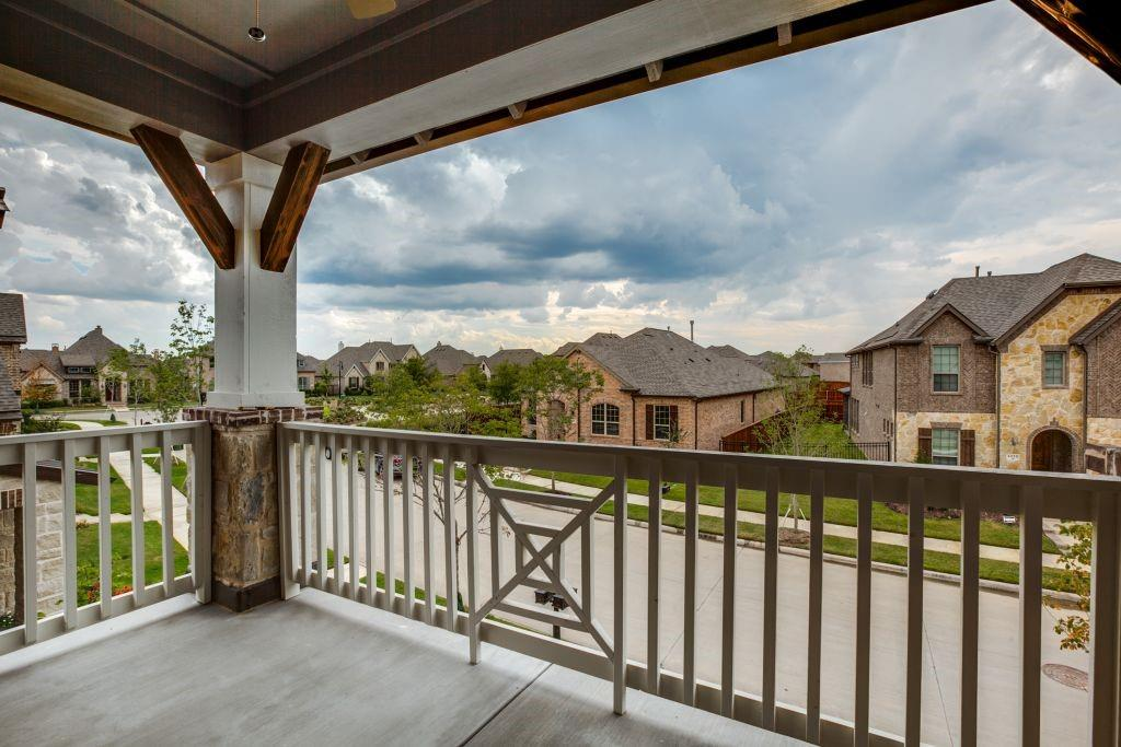 Active | 4209 Aspen Grove Court Arlington, Texas 76005 18