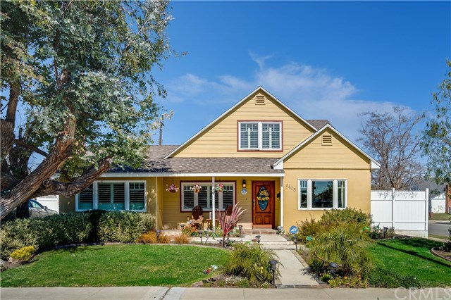 Closed   3805 W 180th Place Torrance, CA 90504 0