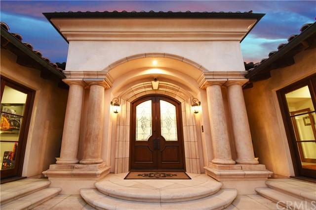 Active   999 Paseo La Cresta Palos Verdes Estates, CA 90274 2