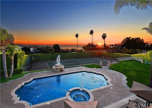 Active   999 Paseo La Cresta Palos Verdes Estates, CA 90274 14
