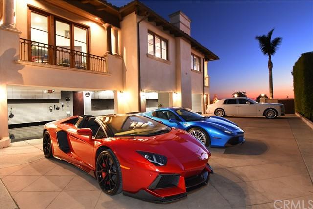 Active   999 Paseo La Cresta Palos Verdes Estates, CA 90274 64