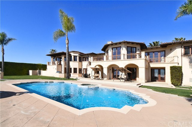 Active   999 Paseo La Cresta Palos Verdes Estates, CA 90274 65