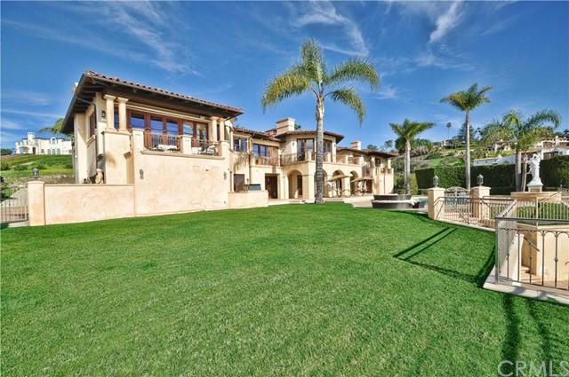 Active   999 Paseo La Cresta Palos Verdes Estates, CA 90274 67
