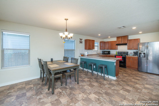 Active Option | 4619 TREVOR WAY San Antonio, TX 78217 9