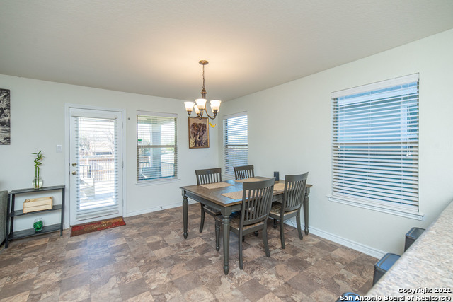 Active Option | 4619 TREVOR WAY San Antonio, TX 78217 10