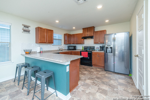 Active Option | 4619 TREVOR WAY San Antonio, TX 78217 5