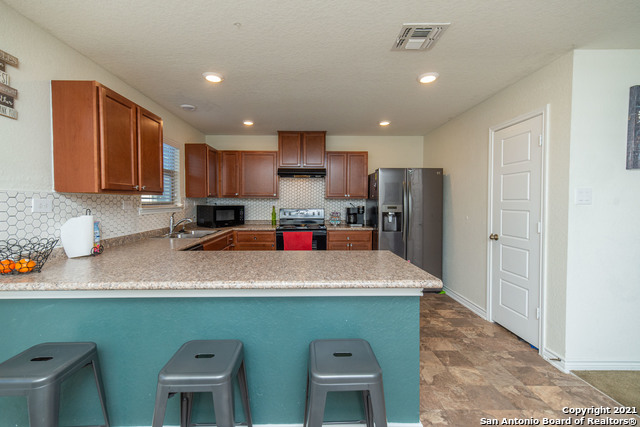 Active Option | 4619 TREVOR WAY San Antonio, TX 78217 8