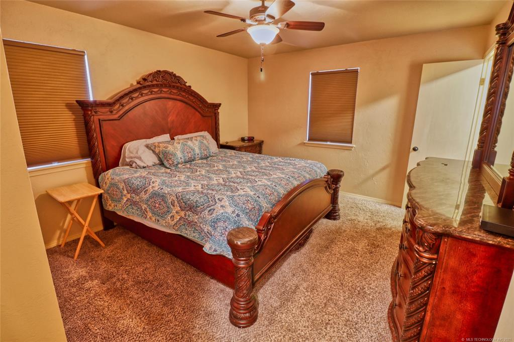 Off Market   1528 S 5th McAlester, Oklahoma 74501 17