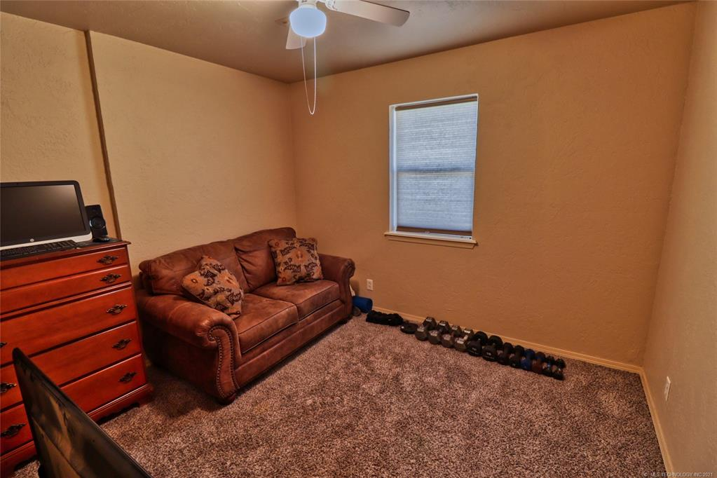 Off Market   1528 S 5th McAlester, Oklahoma 74501 21