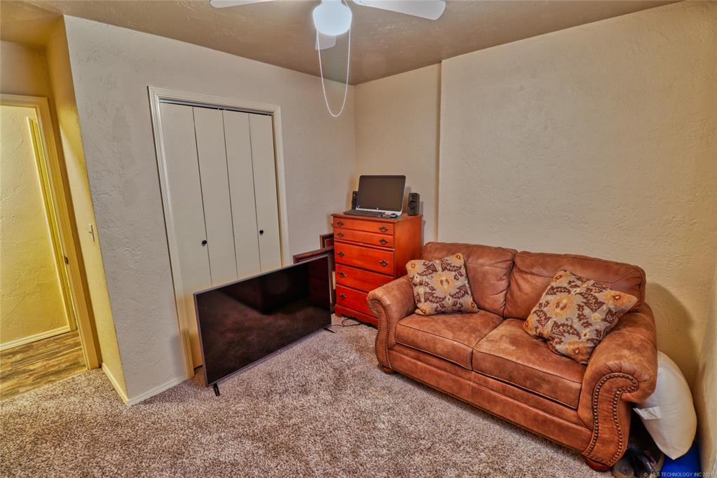 Off Market   1528 S 5th McAlester, Oklahoma 74501 22